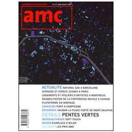1_AMC 171