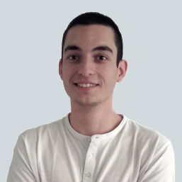 Pablo cascon