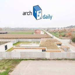17_arch daily vivienda fortaleza