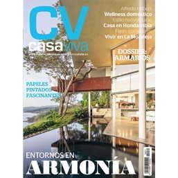 25_Revista Casa Viva Levitt La Moraleja