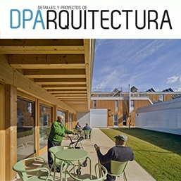 27_DPArquitectura Residencia ancianos
