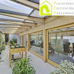 28_Plataforma Passivhaus Residencia Ancianos