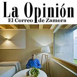 29_La opinion de zamora residencia passivhaus