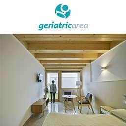 34_geriatricarea residencia passivhaus